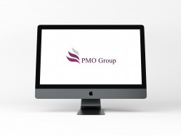 PMO Group